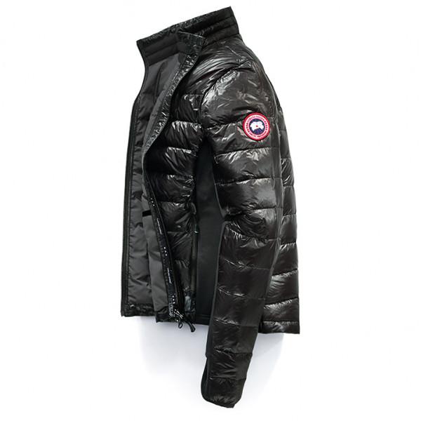 Canada Goose - Ladies Hybridge Lite Jacket - Winter jacket