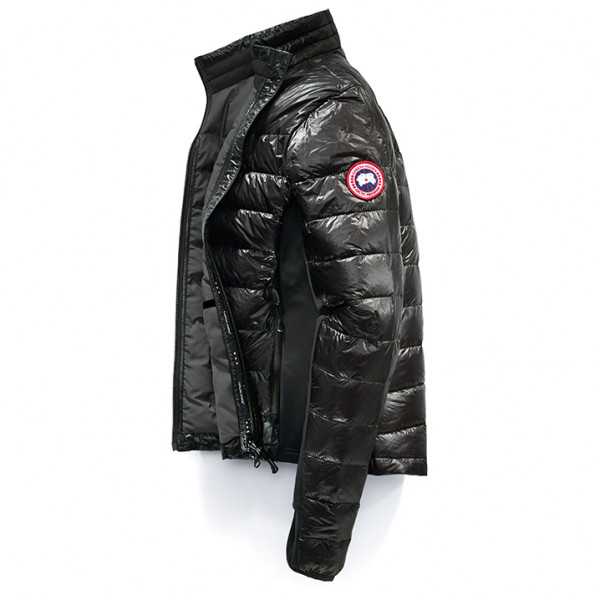 Canada Goose - Ladies Hybridge Lite Jacket - Winterjacke