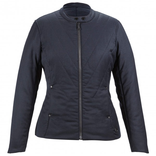 Alchemy Equipment - Women's Tailored Primaloft Jacket - Synthetic jacket
