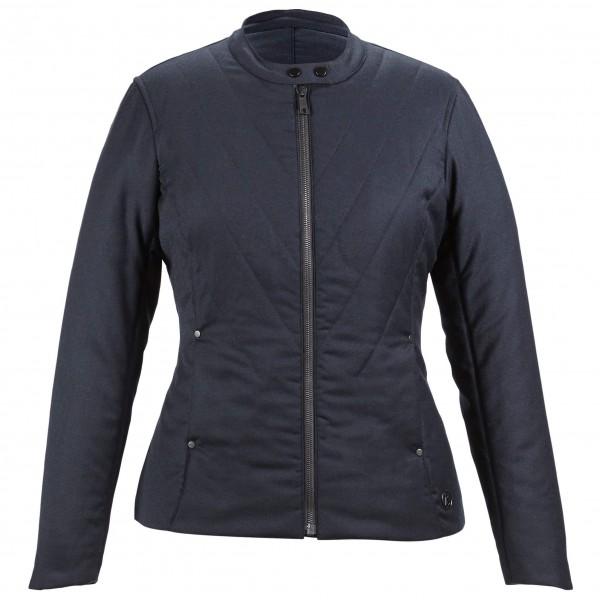 Alchemy Equipment - Women's Tailored Primaloft Jacket - Syntetisk jakke