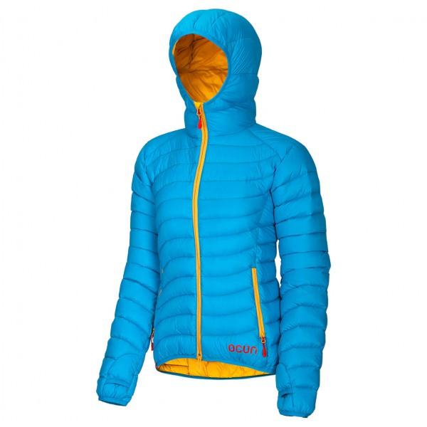 Ocun - Women's Tsunami Down Jacket - Down jacket