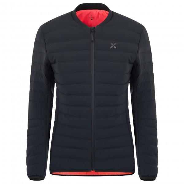 Montura - Concept Jacket Woman - Synthetisch jack