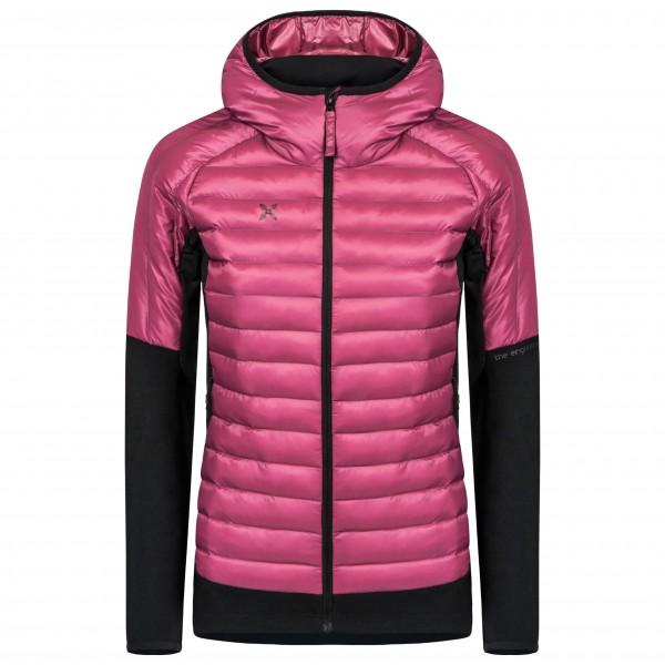 Montura - Formula Pro Jacket Woman - Kunstfaserjacke