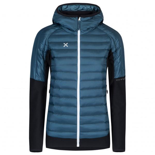 Montura - Formula Pro Jacket Woman - Tekokuitutakki