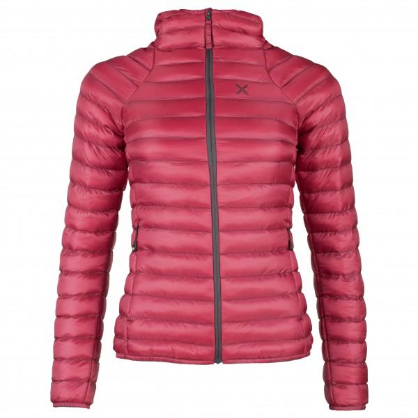 Montura - Must Jacket Woman - Syntetjacka