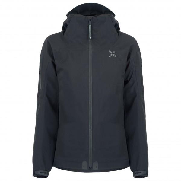 Montura - Olympia Jacket Woman - Skidjacka