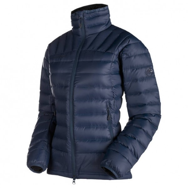 Mammut - Kira Insulated Jacket Women - Untuvatakki