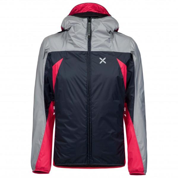 Montura - Trident Jacket Woman - Synthetic jacket