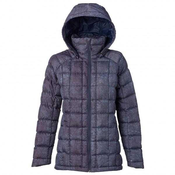 Burton - Women's [ak] Baker Down Jacket - Daunenjacke