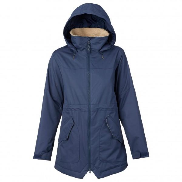 Burton - Women's Prowess Jacket - Chaqueta de esquí