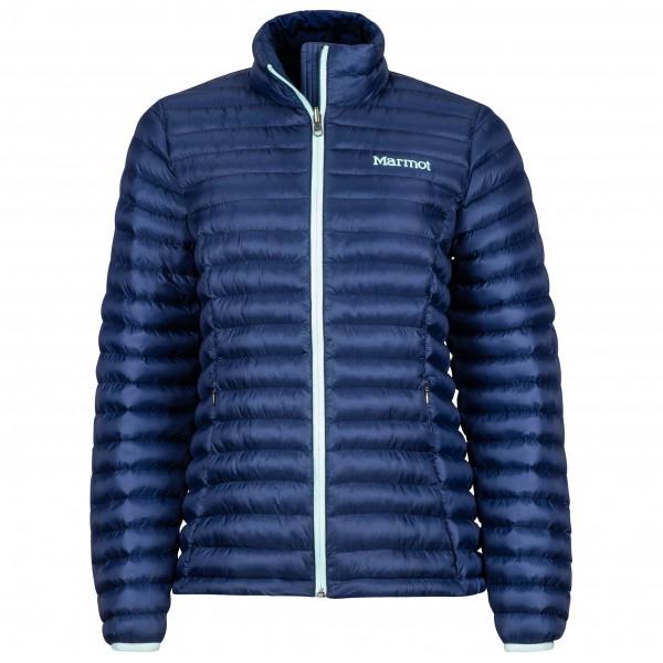 Marmot - Women's Solus Featherless Jacket - Chaqueta de fibra sintética