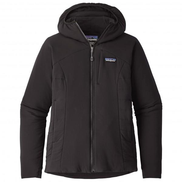 Patagonia - Women's Nano-Air Hoody - Synthetic jacket