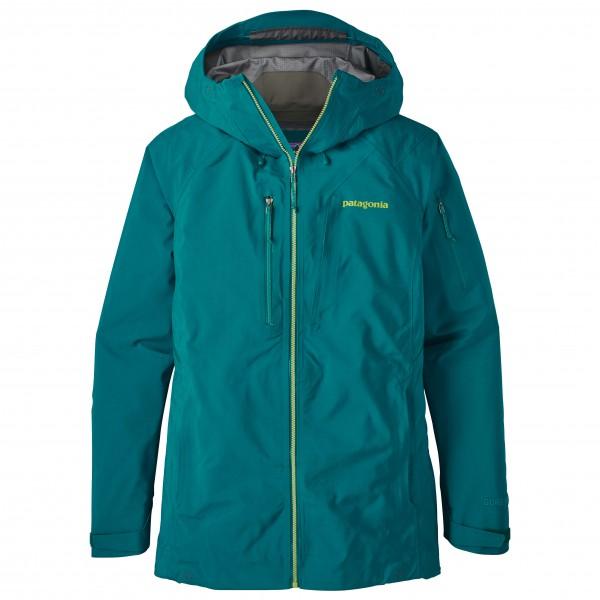 Patagonia - Women's Powslayer Jacket - Ski jacket