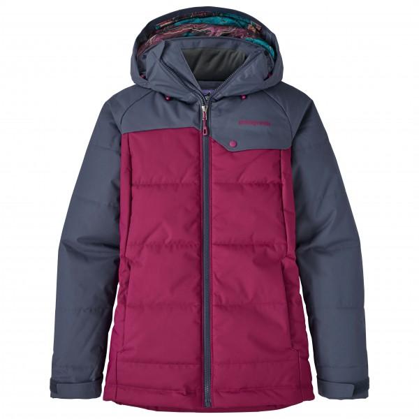 Patagonia - Women's Rubicon Jacket - Laskettelutakki