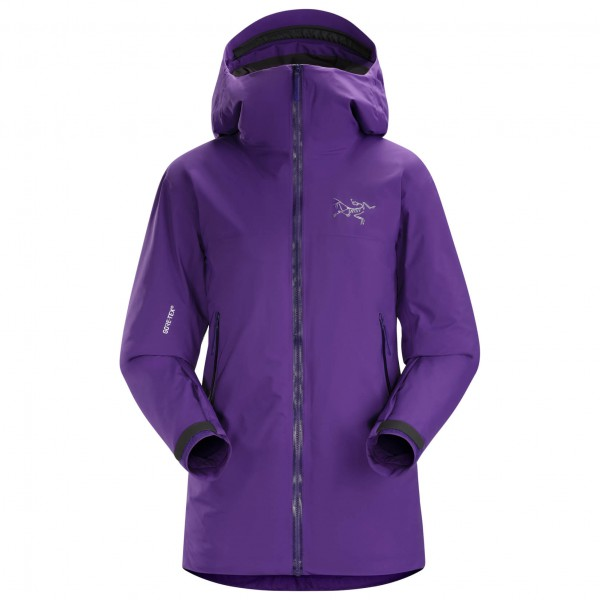 Arc'teryx - Women's Airah Jacket - Skijakke