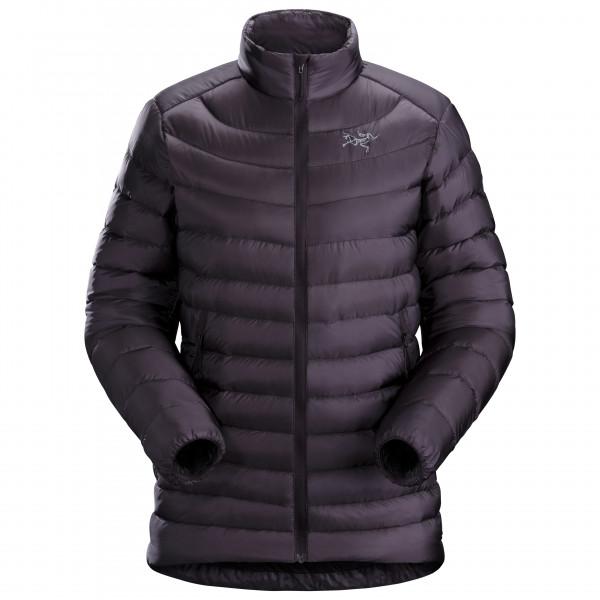 Arc'teryx - Women's Cerium LT Jacket - Dunjacka