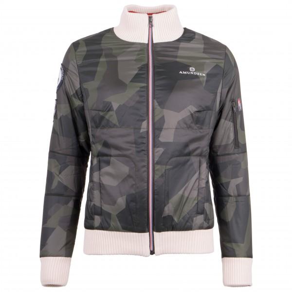 Amundsen Sports - Women's Breguet Jacket - Talvitakki