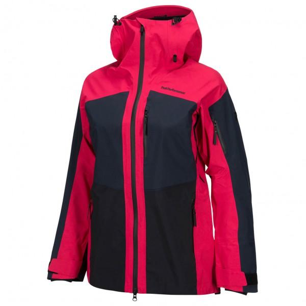 Peak Performance - Women's Gravity Jacket - Skijakke