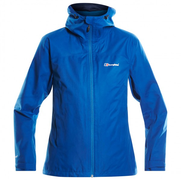 Berghaus - Women's Fellmaster 3in1 Jacket - Doppeljacke