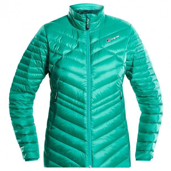 Berghaus - Women's Tephra Down Jacket - Down jacket