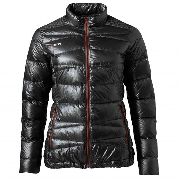 Yeti - Women's Cirrus Ultralight Down Jacket - Down jacket