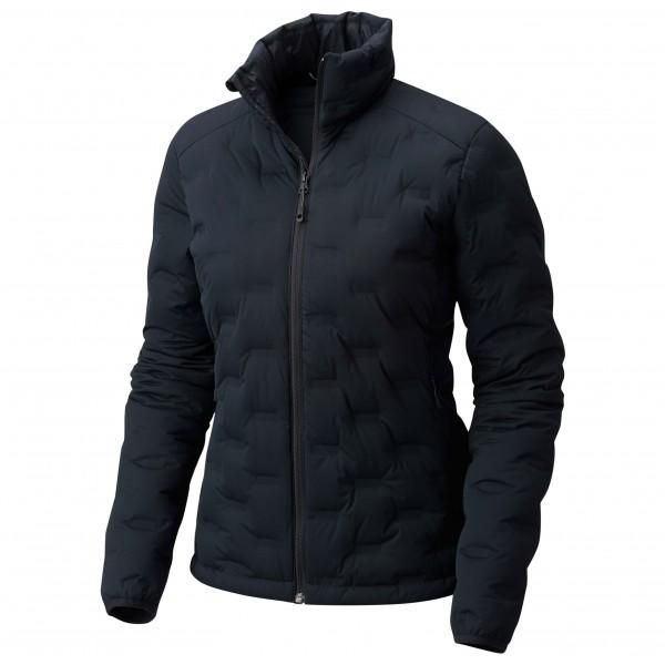 Mountain Hardwear - Women's Stretchdown DS Jacket - Untuvatakki