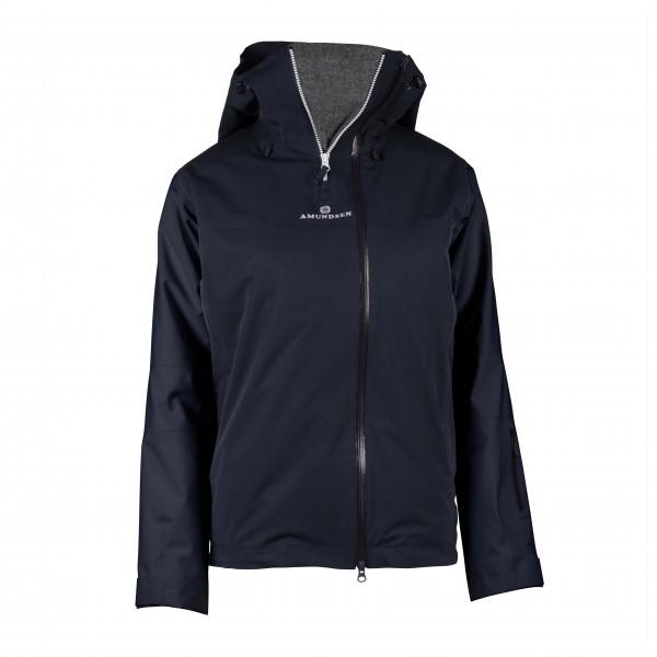 Amundsen Sports - Women's Kleiva Jacket - Skidjacka