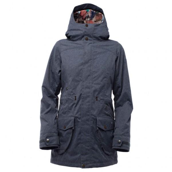 Nikita - Women's Maple Jacket - Skijakke