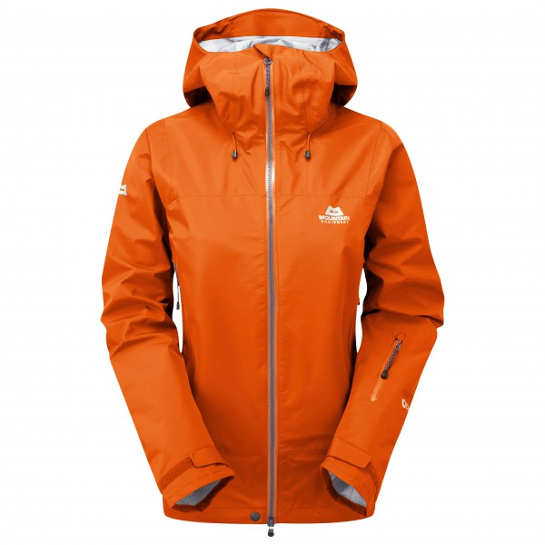 Mountain Equipment - Magik Women's Jacket - Skijacke