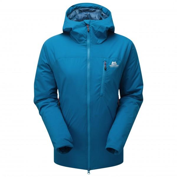 Mountain Equipment - Merlon Women's Jacket - Syntetjacka