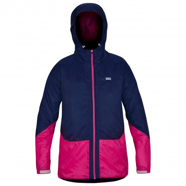 Páramo - Women's Torres Activo Jacket - Syntetisk jakke