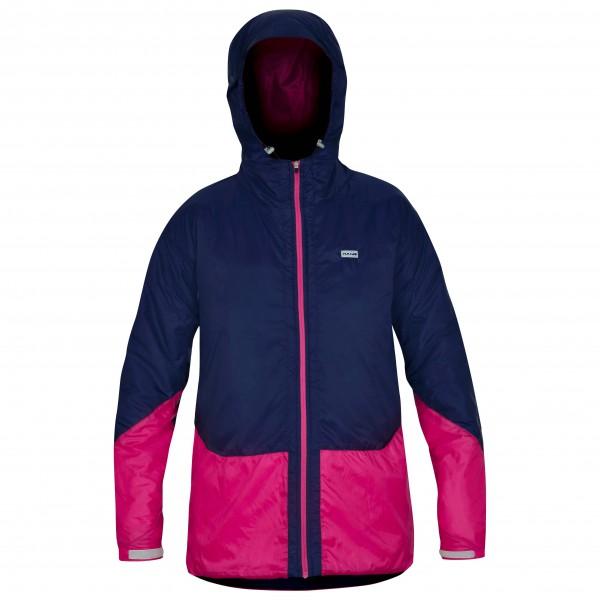 Páramo - Women's Torres Activo Jacket - Chaqueta de fibra sintética