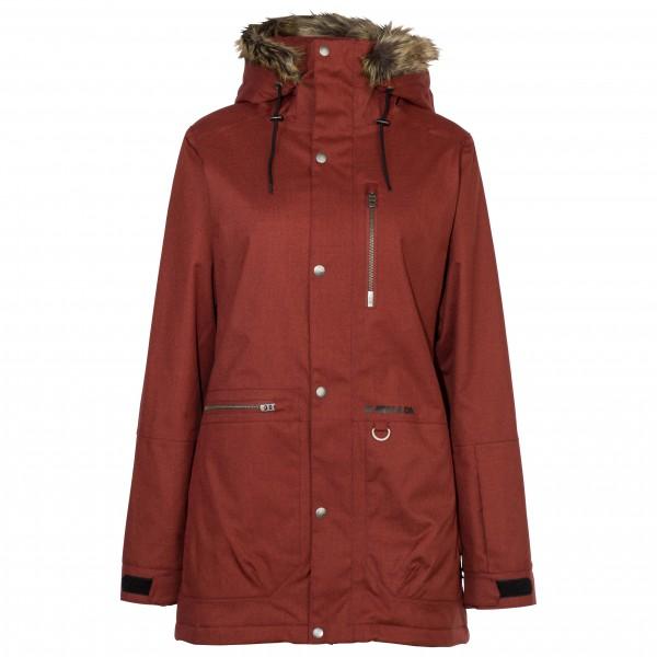Armada - Women's Lynx Insulated Jacket - Skijack