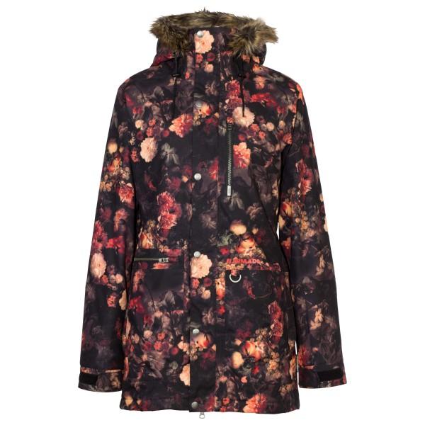 Armada - Women's Lynx Insulated Jacket - Ski-jas