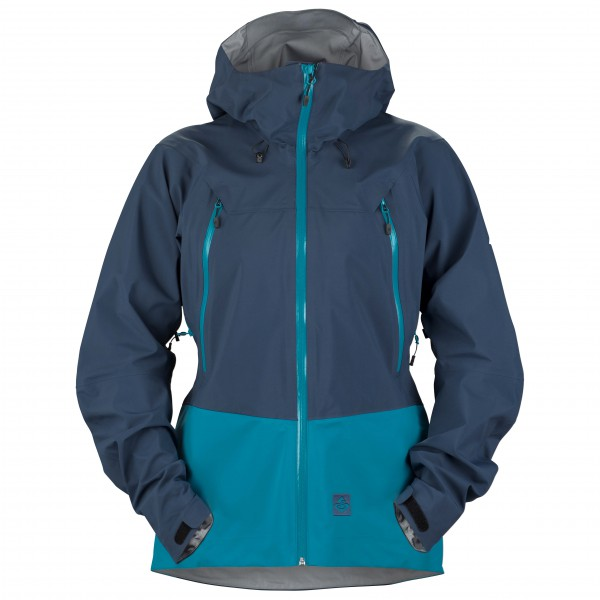 Sweet Protection - Women's Salvation Jacket - Skijack