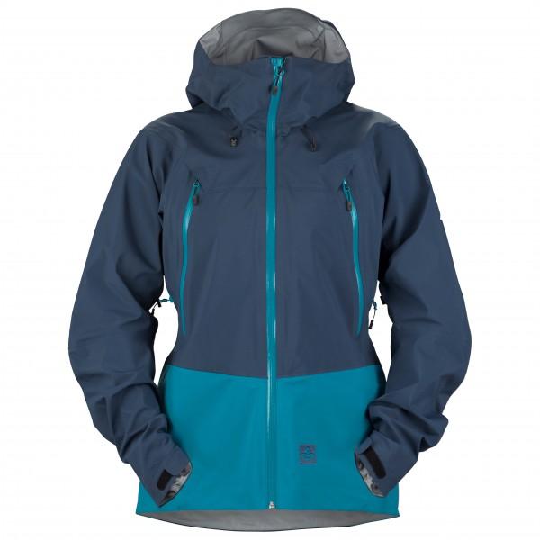 Sweet Protection - Women's Salvation Jacket - Skijacke