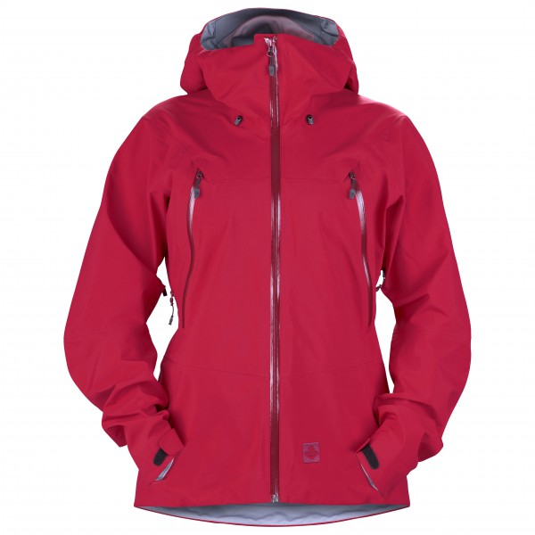 Sweet Protection - Women's Salvation Jacket - Ski jacket