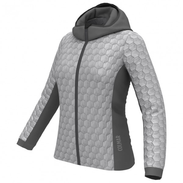 Colmar Active - Women's Enigma Thinsulate Jacket - Synthetic jacket