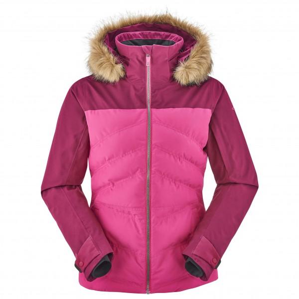 Eider - Women's High Park Jacket - Skijakke