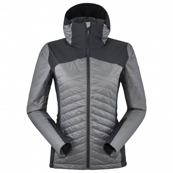 Eider - Women's Sweet Mix Hoodie - Synthetic jacket