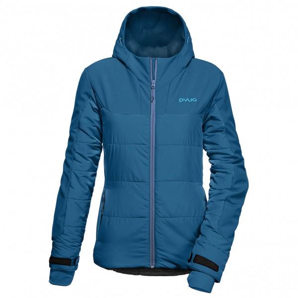 Pyua - Women's Union - Synthetic jacket