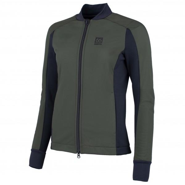 66 North - Laki Neoshell Alpha Women's Jacket - Synthetic jacket