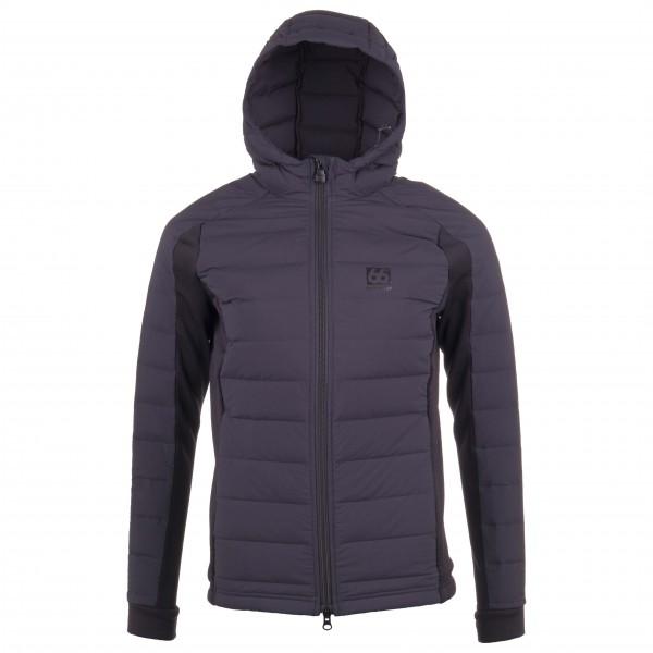 66 North - Ok Women's Jacket - Dunjacka
