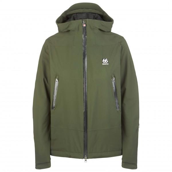 66 North - Snaefell Alpha Women's Jacket - Kunstfaserjacke