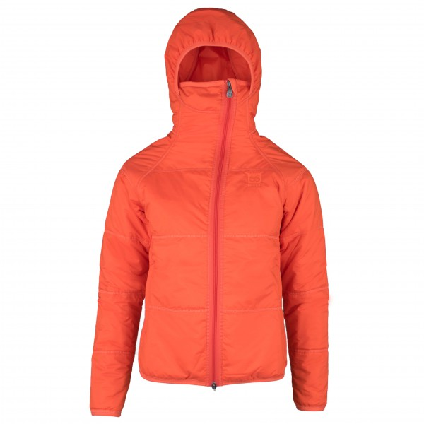 66 North - Women's Vatnajokull Primaloft Special Edition - Down jacket