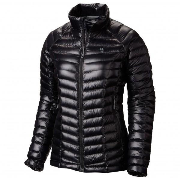 Mountain Hardwear - Women's Ghost Whisperer Down Jacket - Dunjacka