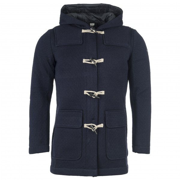 Dale of Norway - Women's Oslo Duffelcoat - Vinterjakke