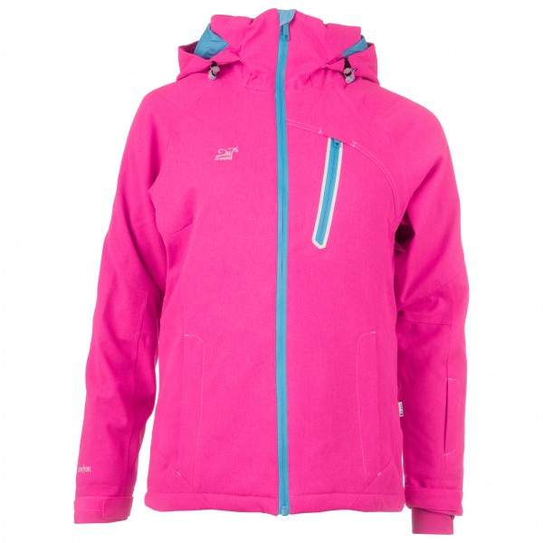 2117 of Sweden - Women's Ockelbo - Skijacke