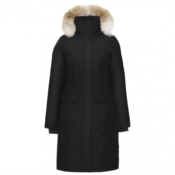 Quartz Co - Women's Fogo - Winter jacket