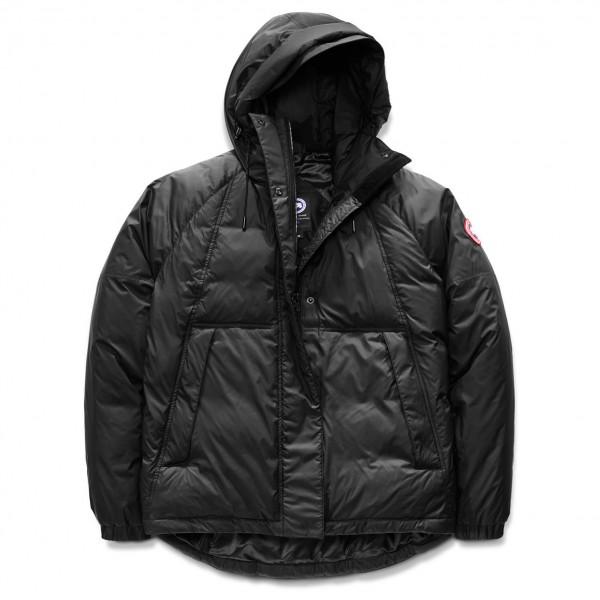 Canada Goose - Women's Campden Jacket - Untuvatakki
